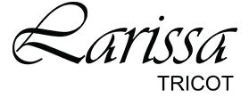 Larissa Tricot